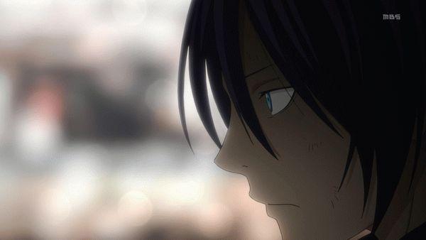 『ノラガミ ARAGOTO』第7話「神様の祀り方」【アニメ感想】_8304