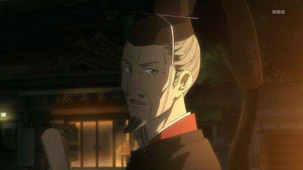 『ノラガミ ARAGOTO』第7話「神様の祀り方」【アニメ感想】_8305