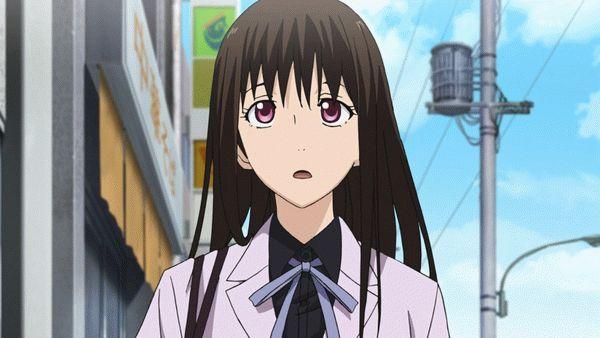 『ノラガミ ARAGOTO』第7話「神様の祀り方」【アニメ感想】_8312