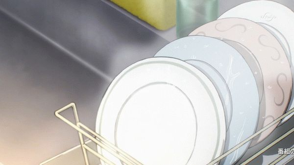 『ワンパンマン』第8話「深海の王」【アニメ感想】_8851