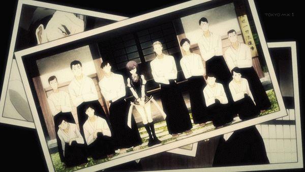 『落第騎士の英雄譚』第8話「剣士殺し III」【アニメ感想】_8954