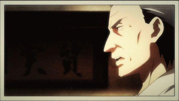 『落第騎士の英雄譚』第8話「剣士殺し III」【アニメ感想】_8956