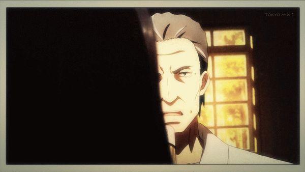 『落第騎士の英雄譚』第8話「剣士殺し III」【アニメ感想】_8960