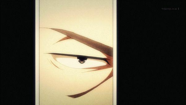 『落第騎士の英雄譚』第8話「剣士殺し III」【アニメ感想】_8963