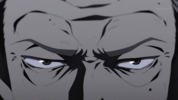 『落第騎士の英雄譚』第8話「剣士殺し III」【アニメ感想】_8974