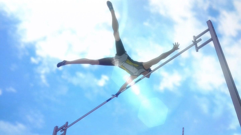 『Free!』竜ヶ崎怜(りゅうがさき れい)【画像まとめ】_9243