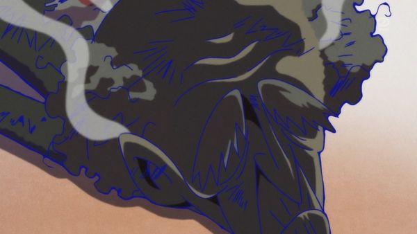 『おそ松さん』第6話(Aパート)「おたんじょうび会ダジョー」【アニメ感想】_9398