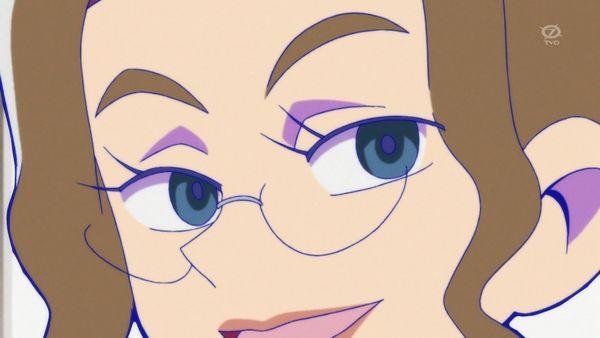 『おそ松さん』第6話(Aパート)「おたんじょうび会ダジョー」【アニメ感想】_9400
