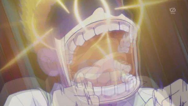 『おそ松さん』第7話(Aパート)「トド松と5人の悪魔」【アニメ感想】_9654
