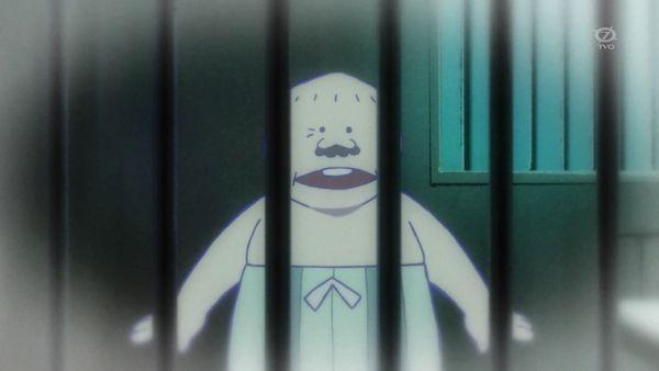 『おそ松さん』第7話(Bパート)「北へ」【アニメ感想】_9739