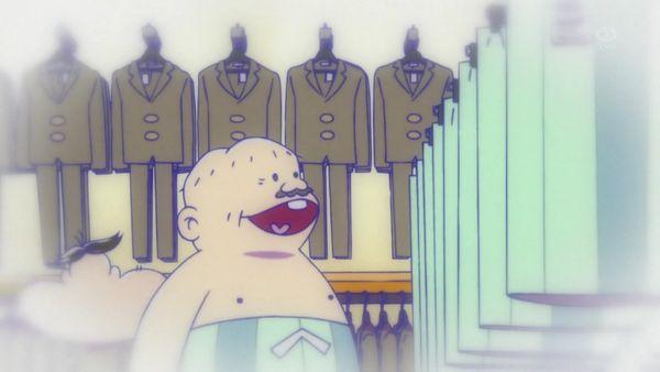 『おそ松さん』第7話(Bパート)「北へ」【アニメ感想】_9742