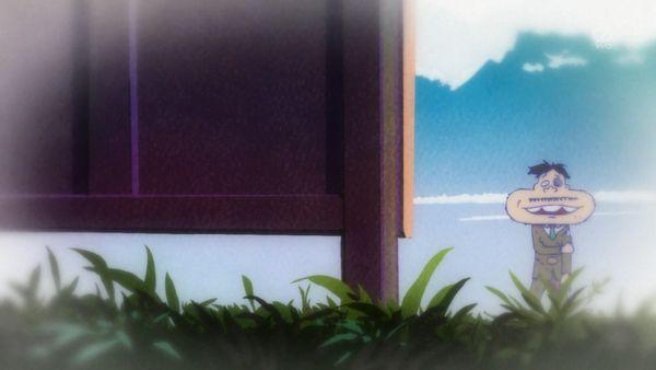 『おそ松さん』第7話(Bパート)「北へ」【アニメ感想】_9747