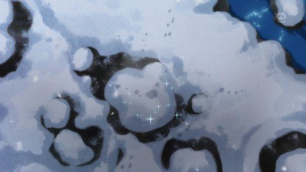 『おそ松さん』第7話(Bパート)「北へ」【アニメ感想】_9749