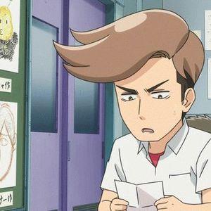 『進撃!巨人中学校』第6話「恋文!巨人中学校」【アニメ感想】_thumb
