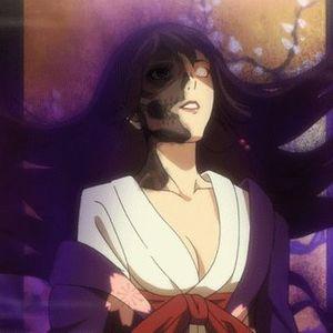 『ノラガミ ARAGOTO』第9話「糸の切れる音」【アニメ感想】_thumb