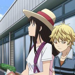 『ノラガミ ARAGOTO』第10話「斯く在りし望み」【アニメ感想】_thumb