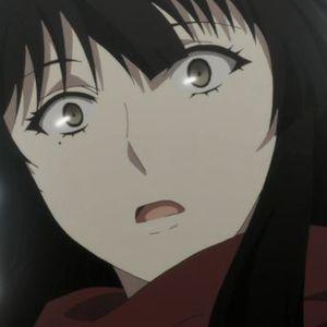 『【櫻子さんの足下には死体が埋まっている』第11話「蝶は十一月に消えた(後編)」【アニメ感想】_thumb