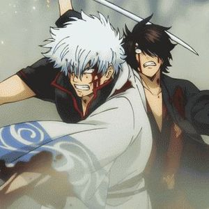 『銀魂』第304話「万事を護る者達」【アニメ感想】_thumb