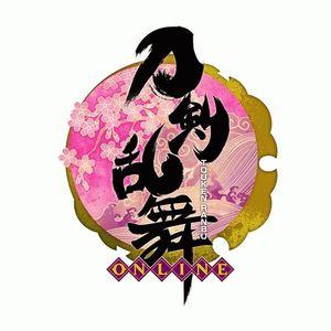 【ニュース】舞台「刀剣乱舞」の第3弾キャストが発表!_thumb