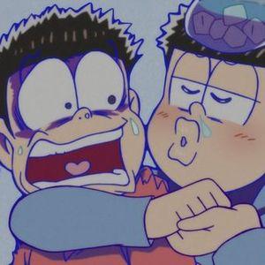 『おそ松さん』第14話Aパート「風邪ひいた」【アニメ感想】_thumb