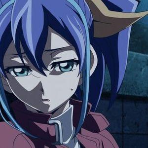 『遊戯王ARC-V』第89話「強襲!オベリスク・フォース」【アニメ感想】_thumb