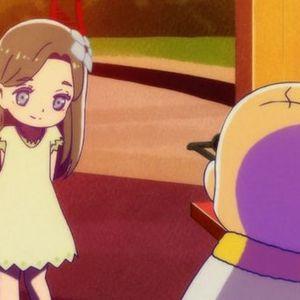 『おそ松さん』第15話Bパート「チビ太の花のいのち」【アニメ感想】_thumb