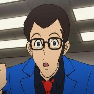 『ルパン三世2015 (新シリーズ)』第15話「ハイスクール潜入大作戦!」【アニメ感想】_thumb