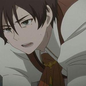 『赤髪の白雪姫』第15話「迷うは戸惑いの中」【アニメ感想】_thumb