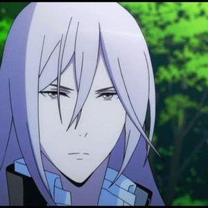 『POSA(プリスト)』第5話「AGAIN-あきれるくらい君だけに」【アニメ感想】_thumb