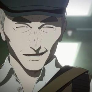 『亜人』第5話「いざとなったら助けを求める最低なクズ」【アニメ感想】_thumb