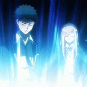 『山田くんと7人の魔女』第12話「俺は白石が好きだ!」【アニメ感想】_thumb