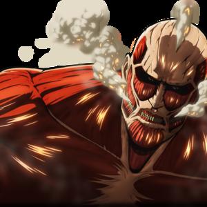 [進撃の巨人]いろいろな漫画家さんが描いた進撃の巨人_thumb