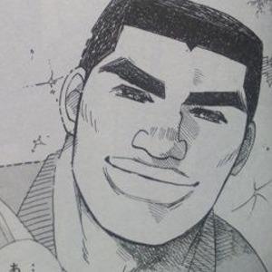 [俺物語!!]主人公・剛田猛男(16)の漢らしすぎる魅力_thumb