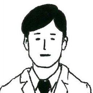 [サラリーマン山崎シゲル]ひとコマ漫画「サラリーマン山崎シゲル」にいやされる_thumb