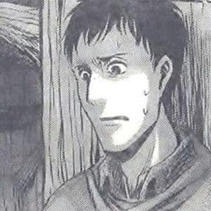 【進撃の巨人】ベルトルト画像まとめ_thumb