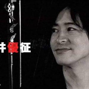 【戦略的漫画家】松井優征さんについて語り合いたい。_thumb