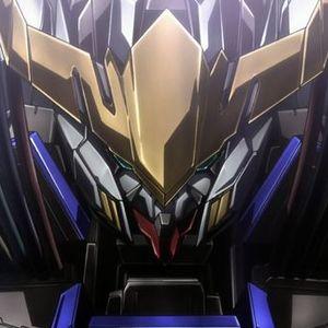 『機動戦士ガンダム 鉄血のオルフェンズ』第1話「鉄と血と」【アニメ感想】_thumb